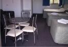 Carseldine Court Motel_1
