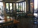 Queens Park Cafe _2