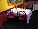 Scherhazade Indian Restaurant_4