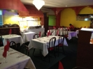 Scherhazade Indian Restaurant_5