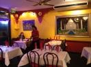 Scherhazade Indian Restaurant_6