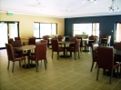 Seminara Apartments_2