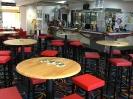 South Toowoomba Bowls Club_4