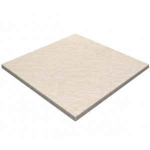 700mm, Gentas Heatproof Table Top, Square, Marble