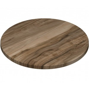 700mm, Gentas Heatproof Table Top, Round, Shesman
