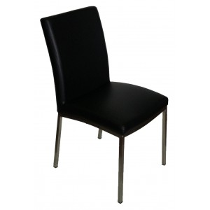 .Royal Dining Chair