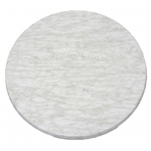 700mm, Heatproof Table Top, Round, Marble Light