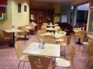 Emilio's Cafe