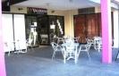 Il Vagabondo Scillian Restaurant