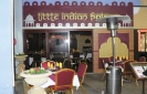 Little Indian Palace