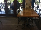 Queens Park Cafe _3
