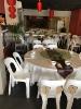 Satay Ria Malaysian Chinese Restaurant